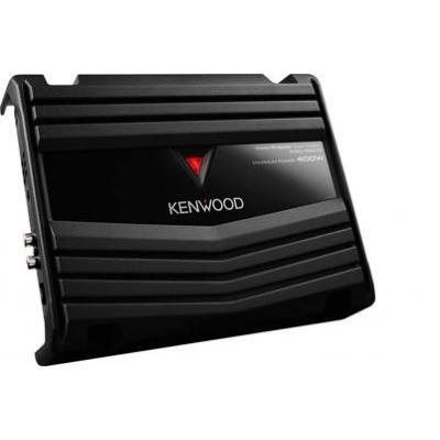 Автоусилитель KENWOOD KAC-5206