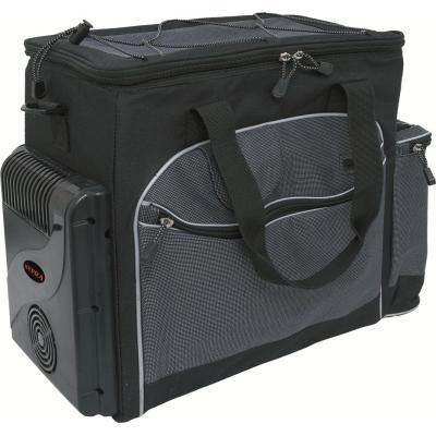 Автохолодильник SUPRA MBC-19