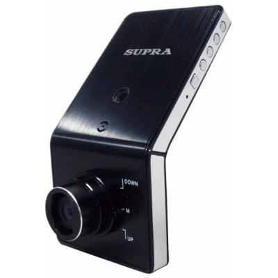 Видеорегистратор SUPRA SCR-533