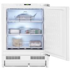 Встраиваемый холодильник BEKO BU 1200 HCA, белый