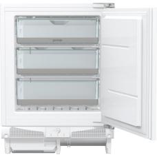 Холодильник Gorenje FIU 6091 AW