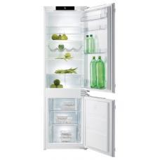 Встраиваемый холодильник GORENJE NRKI5181CW