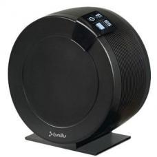 Воздухоочиститель  BALLU AW-320,  черный [aw-320 black]