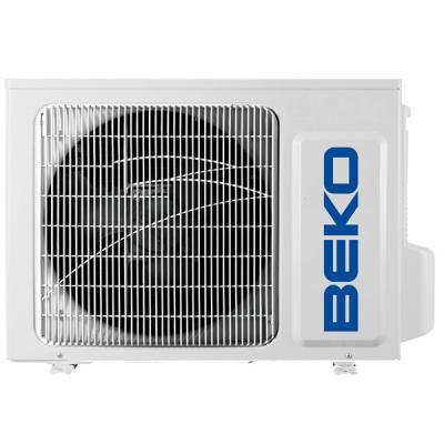 Beko BPAK 120/BPAK 121 конд. on/off (out)
