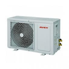 Сплит-система AVEX AC-07CH Vita (out)