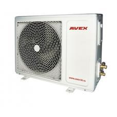Сплит-система AVEX AC-12CH Inverter (in)