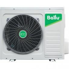 Сплит-система BALLU BSEI 10HN1 out черный