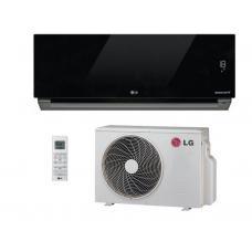Сплит-система LG CA09RWK (комплект из 2 коробок)