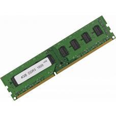 Память DDR3 4Gb 1600MHz Samsung OEM 3rd