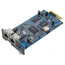 Адаптер Ippon NMC SNMP для Innova RT, Smart Winner New