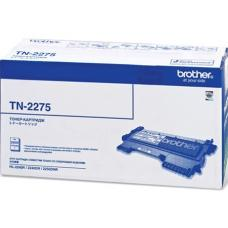 Картридж Brother TN-2275 Black
