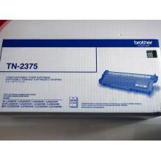 картридж Brother TN-2375 для HLL23хх/DCPL25хх/MFCL27хх