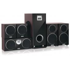 Hi-Fi акустика BBK MA970S