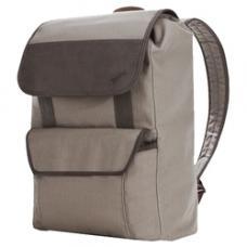 "Рюкзак для ноутбука 15.6"" Lenovo ThinkPad Casual"
