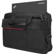 """Сумка для ноутбука 15.6"""" LENOVO ThinkPad Professional Topload,  нейлон [4x40e77323]"""