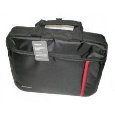 """Сумка для ноутбука 15.6"""" Lenovo Toploader T2050 Красный"""