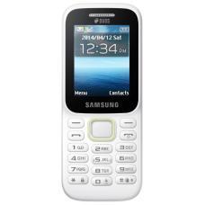 Samsung SM- B310E White