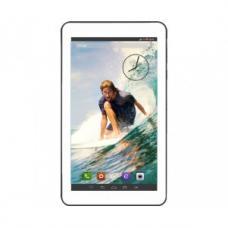 """Планшет BQ-7006G 4G White (7"""" 1024*600 IPS, 4x1GHz, 1+8Gb, GPS, 5.1)"""
