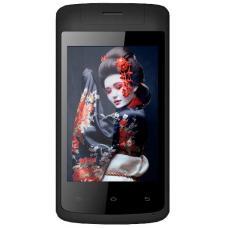 Смартфон BQ 3502 Mito Black
