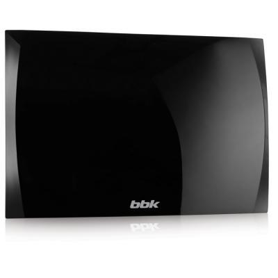Телевизионная антенна BBK DA14