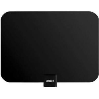 Телевизионная антенна BBK DA16