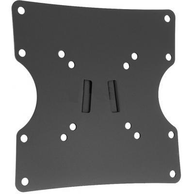 Кронштейн Holder LCD-F2501-B