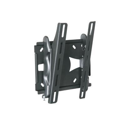 Кронштейн Holder LCDS-5010 металлик