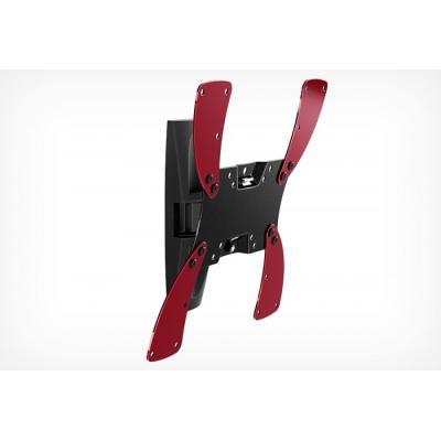 Кронштейн Holder LCDS-5019 черный глянец