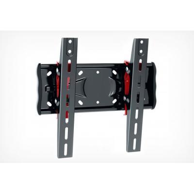 Кронштейн Holder LCDS-5028 черный глянец