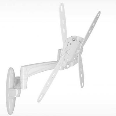 Кронштейн Holder LCDS-5029 белый