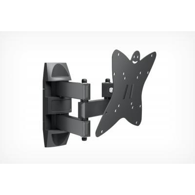 Кронштейн Holder LCDS-5038 металлик