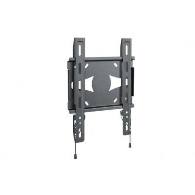 Кронштейн Holder LCDS-5045 металлик