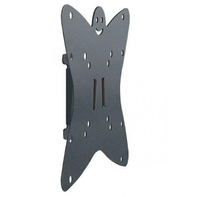 Кронштейн Holder LCDS-5049 металлик