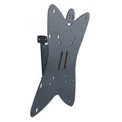 Кронштейн Holder LCDS-5051 металлик