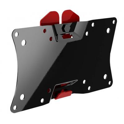 Кронштейн Holder LCDS-5060 черный глянец