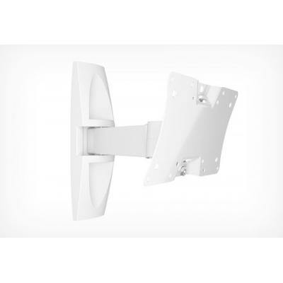 Кронштейн Holder LCDS-5063 белый
