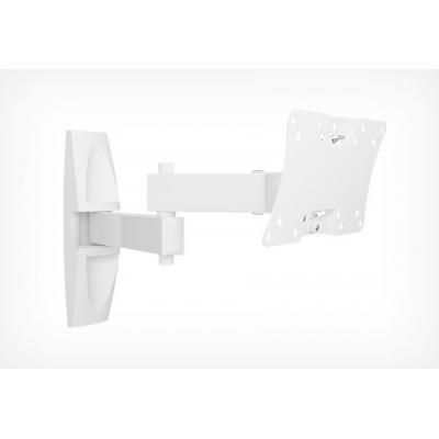 Кронштейн Holder LCDS-5064 белый