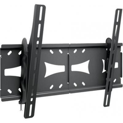 Кронштейн Holder LCDS-5071 металлик