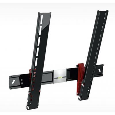 Кронштейн Holder LCDS-5084 черный глянец