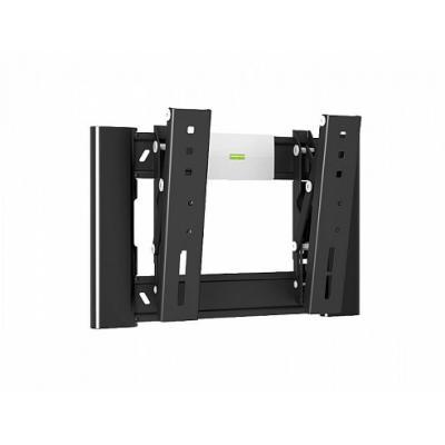 Кронштейн Holder LCD-T2607-B