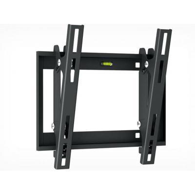 Кронштейн Holder LCD-T2609-B металлик