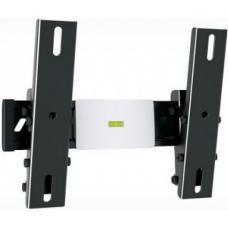 Кронштейн Holder LCD-T2611-B