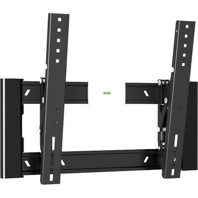 Кронштейн Holder LCD-T4608-B