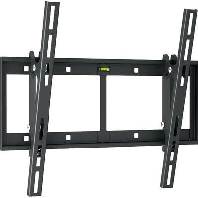 Кронштейн Holder LCD-T4609-B