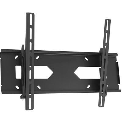 Кронштейн Holder LCD-T6502-B черный