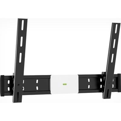 Кронштейн Holder LCD-T6609-B