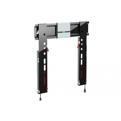 Кронштейн Holder LEDS-7011 черн глянец