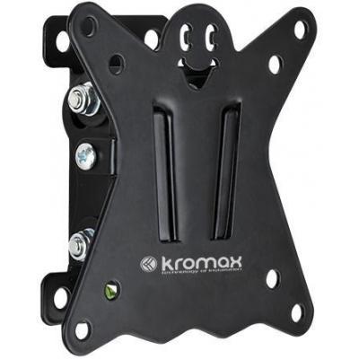 Кронштейн Kromax CASPER-101 черный