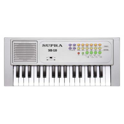 Синтезатор SUPRA SKB-320