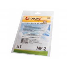 HEPA-фильтр OZONE MF-2